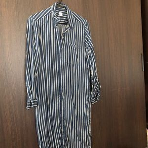 Dresses & Skirts - Gap midi dress